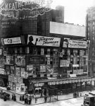 N.Y.City,1909