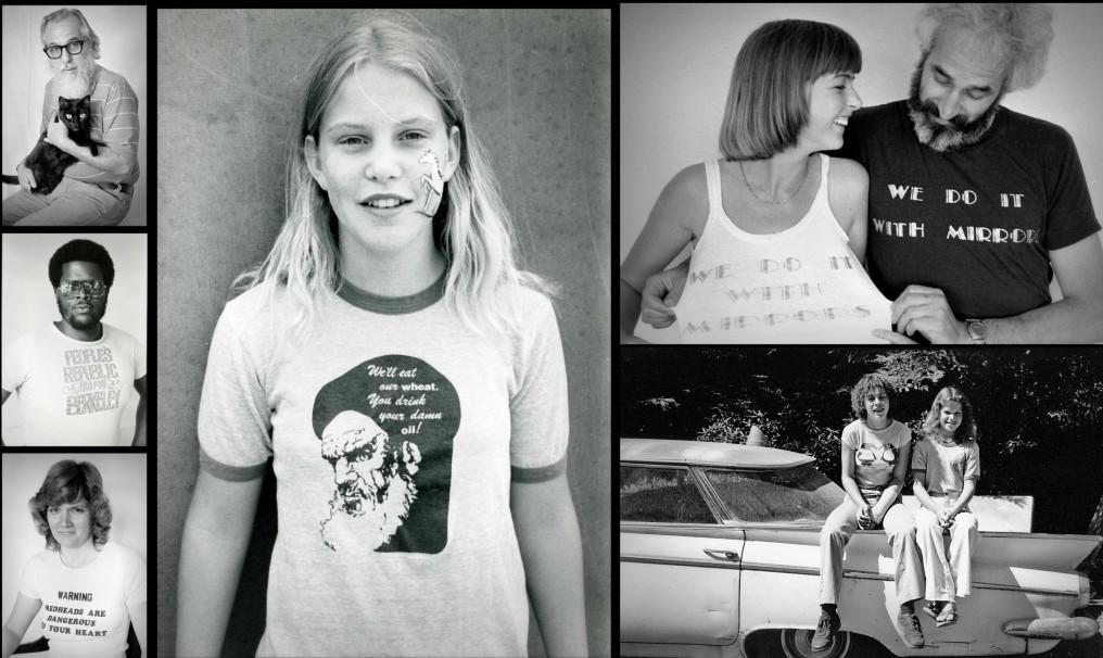 80sT-shirts