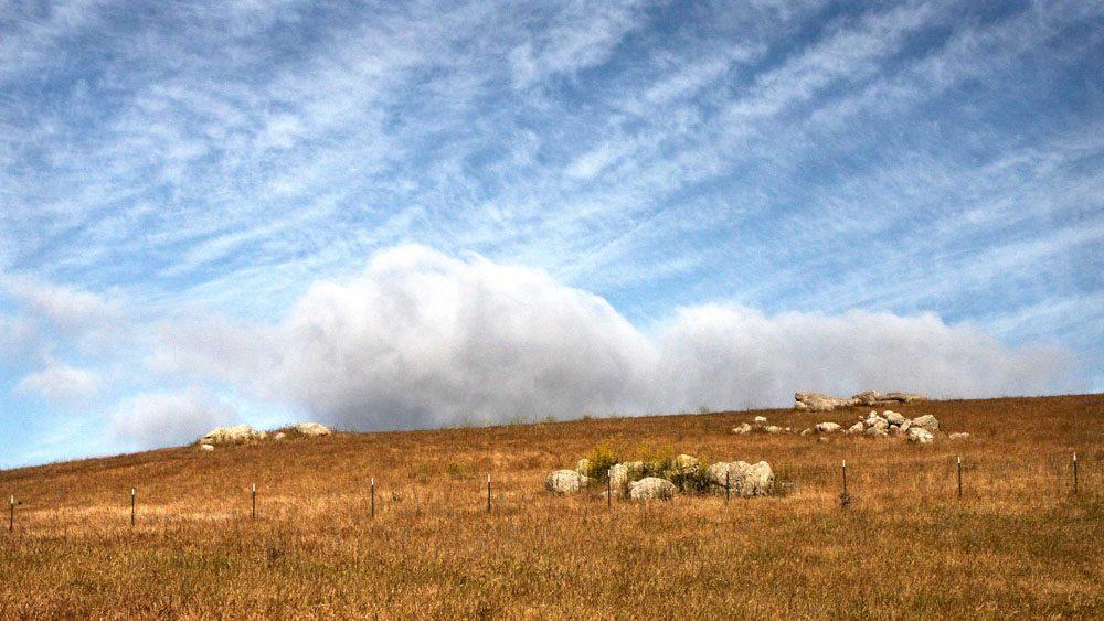 Windemere Trail, San Ramon