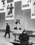 Paris,1934