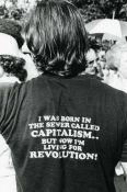 capitalism038